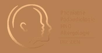 Praxis für HNO-Heilkunde, Phoniatrie, Pädaudiologie Dresden