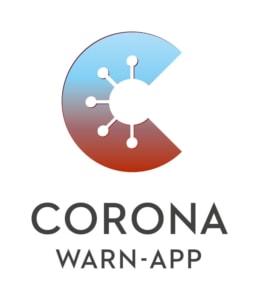 Informationen unserer Praxis zum Coronavirus 6